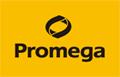 プロメガ株式会社